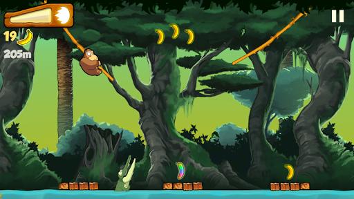 Banana Kong  screenshots 13