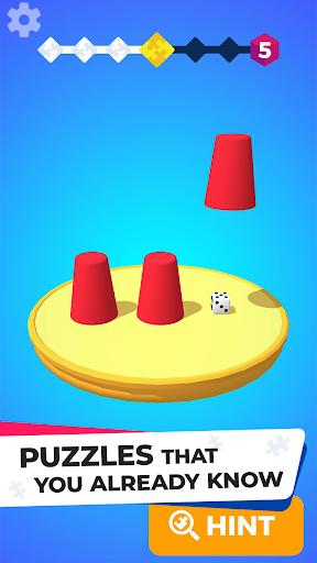 Logic Puzzle 3D  screenshots 10