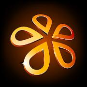 Digital Magic Trick  Icon