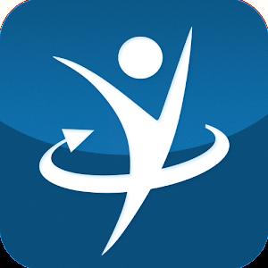 SecureTeen Parental Control App