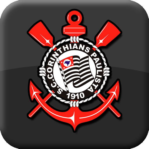 Baixar TudoTimão Notícias Corinthians para Android