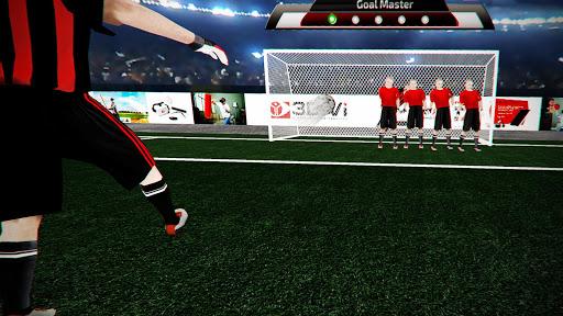 Goal Master VR 1.2.1 screenshots 2