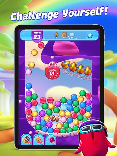 Sugar Blast: Pop & Relax  screenshots 11