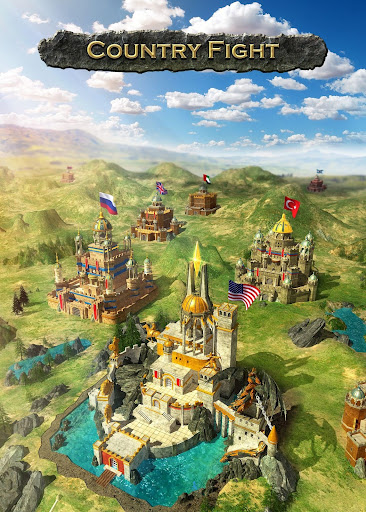 Clash of Kings:The West 2.103.0 screenshots 16