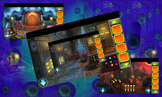 Best Escape Games 43 Running Student Escape Gameのおすすめ画像2