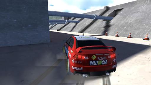 Rally Racer Dirt  Screenshots 7