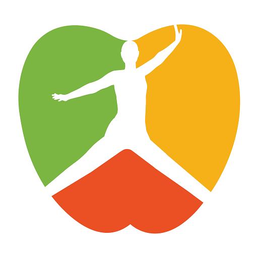 Smart Diet Planner icon