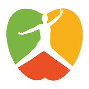 SmartDiet Planner, Calorie Counter to Eat Healthy