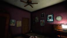 Death park: 怖いピエロサバイバルホラーゲームのおすすめ画像3