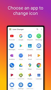 Icon Changer 1.2.3