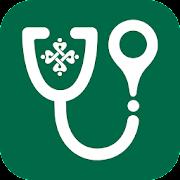 Lafayette General Health Anywhere
