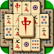 Mahjong Solitaire - Androidアプリ