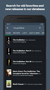 Letterboxd 2.6.5 Screenshots 3