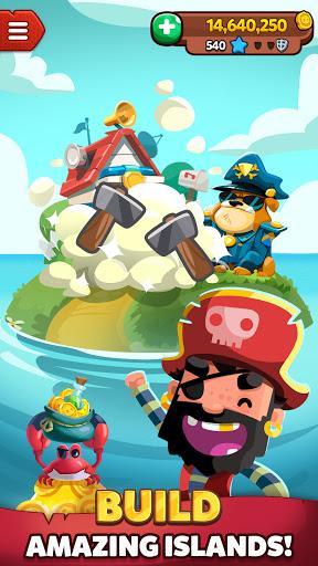 Pirate Kingsu2122ufe0f  screenshots 3