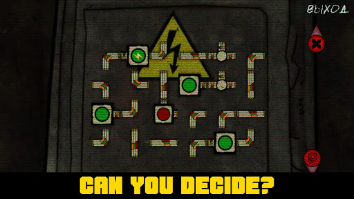 Escape from Chernobyl  Screenshots 7