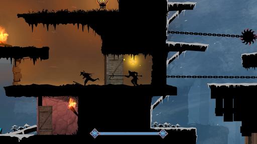 Ninja Arashi 2 1.2 screenshots 3