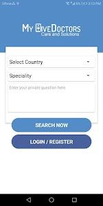 My Live Doctors - Online Doctor Consultation 5.7.2