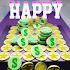 Happy Pusher - Lucky Big Win
