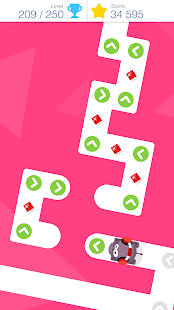 Image For Tap Tap Dash Versi 2.006 3