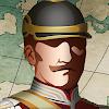 유럽전쟁6: 1914