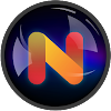 Nixio - Icon Pack