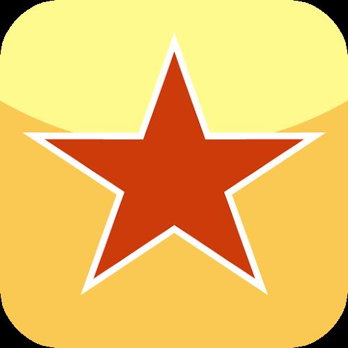 Strelok Pro [Paid] [SAP] 6.2.3