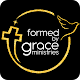 Formed By Grace Ministries per PC Windows