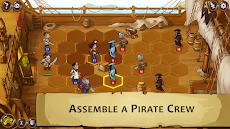 Braveland Pirateのおすすめ画像2