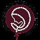 Rosary Church Doha Qatar