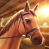 Equestriad World Tour 대표 아이콘 :: 게볼루션