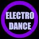 com.exampl.allelectronicradiodance
