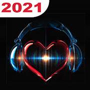 Bit Music Downloader - Free Mp3 Music Downloader