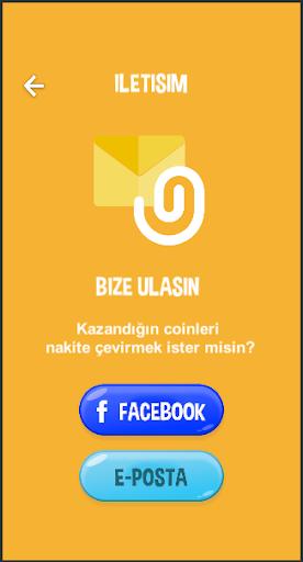 www.carkicevirkazan.com 6.2 Screenshots 2