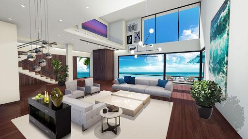 Home Design : Hawaii Life 1.2.09 screenshots 7