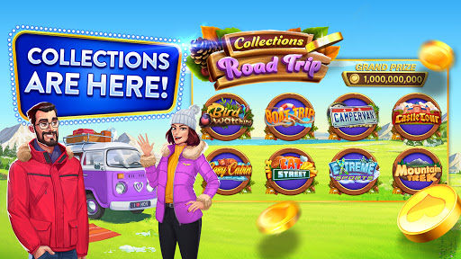 Comeon Freespins | Dreaming Of A Slot Machine - Landscape Online