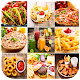 Food Near Me Download for PC Windows 10/8/7