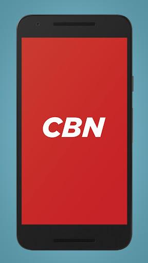 Ru00e1dio CBN  Screenshots 5