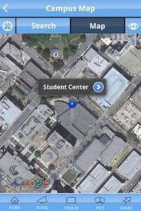 Georgia State University 4