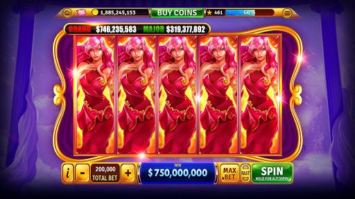 House of Funu2122ufe0f: Free Slots & Casino Slots Machines 3.70 screenshots 6