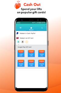ScreenLift – Earn Cash Rewards 5