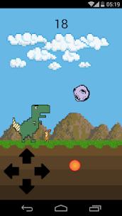 Dino Hack & Cheats Online 5