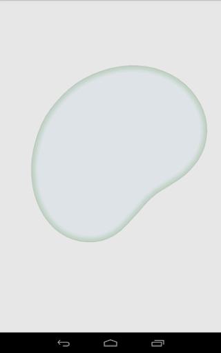 Digital Dish Prototype Suite screenshots 3