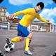 games.mini.sports.street.soccer.league