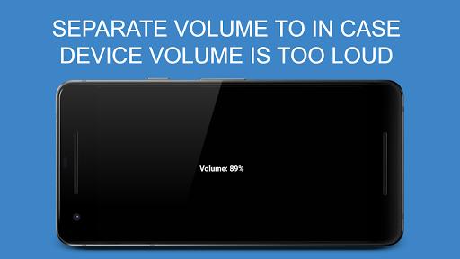 Precise Frame Seek Volume mpv Video Player Pro