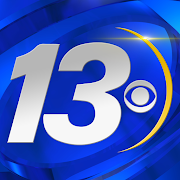 WBTW News 13 Myrtle Beach, SC