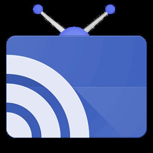 Baixar TVCast - Watch IPTV everywhere