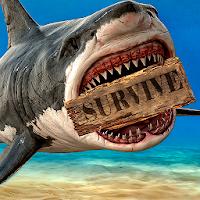 تحميل Raft Survival Ultimate مهكرة اخر اصدار