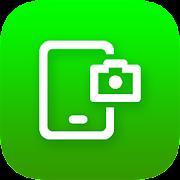 Screenshot & Screen Recorder