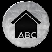 ABC (Home Launcher)