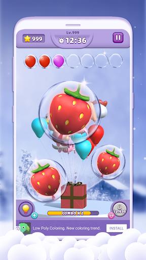 Balloon Bubble 3D  screenshots 1